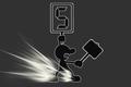 GameWatchSide1-SSB4.png