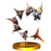 LurchthornTrophy3DS.png