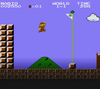 Masterpiece-SuperMarioBros-WiiU.png
