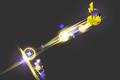 PikachuUp1-SSB4.png