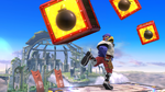 SSB4-Wii U challenge image R09C04.png