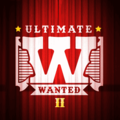 Ultimate Wanted 2.png