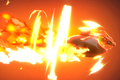 Charizard SSBU Skill Preview Side Special.png