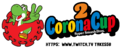 CoronaCup2.png