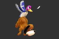 DuckHuntUp1-SSB4.png