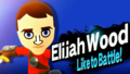 Elijah wood ssb4.png