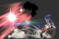 FalcoSide3-SSB4.png