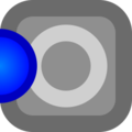 FrameIcon(SearchChangeE).png