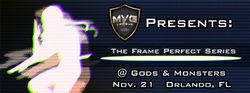 Frame Perfect Series Logo.png