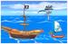PirateShipIconSSB4-U.png