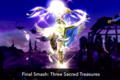 SSB4 - Three Sacred Treasures.png