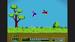 SSBU-Duck Hunt.png
