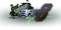 BAM 8 logo.png
