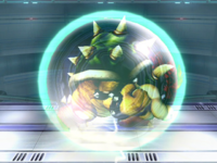 BowserSSBBShield.png