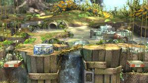Garden of Hope press image.jpg