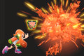 Inkling SSBU Skill Preview Down Special.png