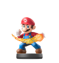 Mario amiibo.png