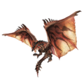 Rathalos Assist Trophy (SSBU).png