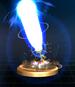 Zero Laser - Brawl Trophy.png