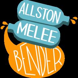 AllstonMeleeBender.png