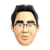 Render of Dr. Kawashima from the official website
