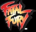 Fatal Fury logo.png