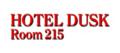 Hotel Dusk logo.png