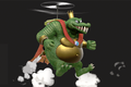 King K Rool SSBU Skill Preview Up Special.png