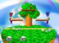 KirbyBeta1N64.png