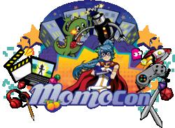 MomoCon 2017 Logo.png