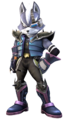 PPlus Wolf.png
