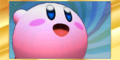 SSB4-3DS Congratulations All-Star Kirby.png