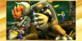 SSB4-3DS Congratulations Classic Bowser.png