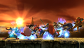 SSB4-Wii U challenge image R08C10.png