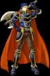 SSBU spirit Hector (Fire Emblem).png
