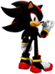 SSBU spirit Shadow the Hedgehog.png