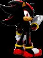 SSBU spirit Shadow the Hedgehog.png