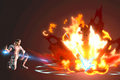 Snake SSBU Skill Preview Down Special.png
