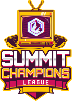 Summit Champions League.png