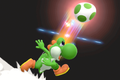 Yoshi SSBU Skill Preview Up Special.png