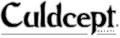 Culdcept logo.png