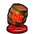 DKBarrelSmashTour.png