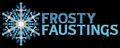 FrostyFaustingsLogo.png