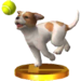 JackRussellTerrierTrophy3DS.png
