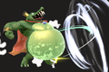King K Rool SSBU Skill Preview Down Special.png