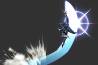 LucinaUp2-SSB4.png