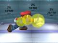 MarioSSBBNeutral(hit2).png