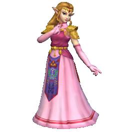 OoT Zelda PM.png