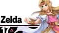 SSBU Zelda Number.png