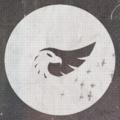TR Logo.png